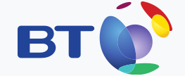 Reset Btinternet Mail Password Logo